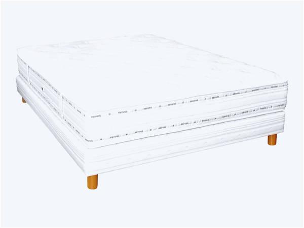 Matelas De Luxe Hypnia 30 Cm D'Épaisseur : Catalogue 2021 - Avis clients - Livré chez vous