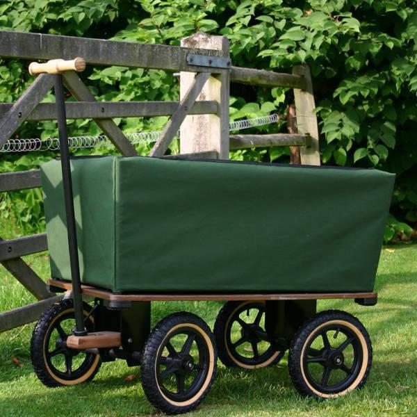 Chariot Remorque De Jardin : Comparatif en ligne - Acheter Malin - Livraison Express