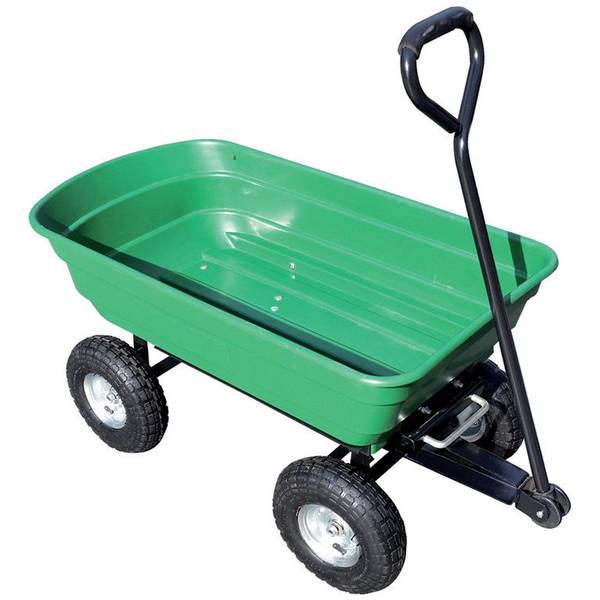 Chariot De Jardin Home Depot : [PROMOTIONS] - Avis clients - Livraison Rapide