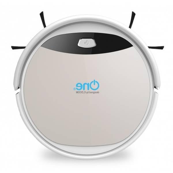 Amibot robot aspirateur et laveur amibot pure h2o a000090 : Commander en ligne
