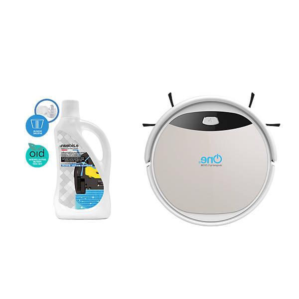 Electro depot aspirateur robot laveur : [Offres Spéciales] - Avis - Commander en ligne