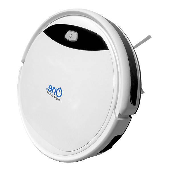 Robot aspirateur laveur france : [Collection 2020] - Acheter pas cher - Livré chez vous