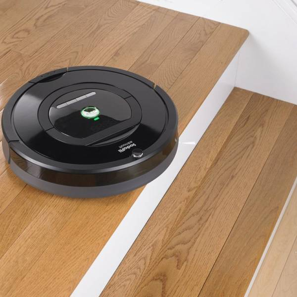 Robot aspirateur laveur peral : [Promo] - Achat discount - Livraison Rapide