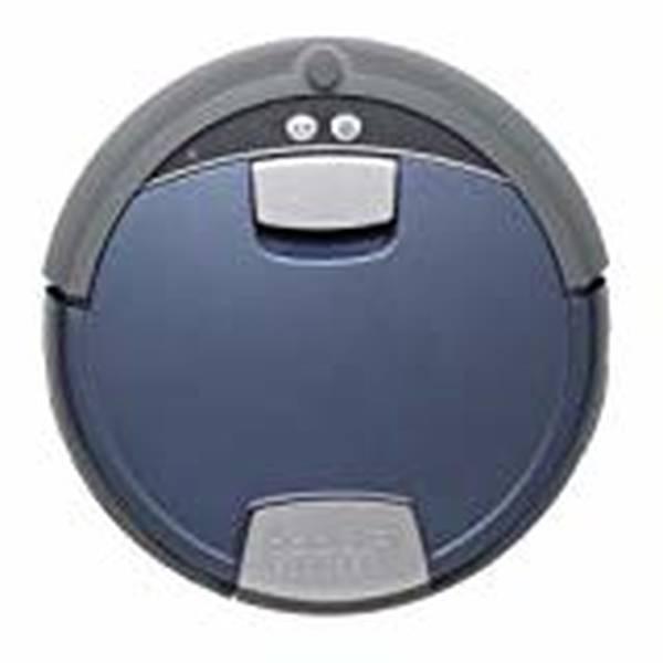 Aspirateur robot laveur 360 s6 : Testé et Approuvé