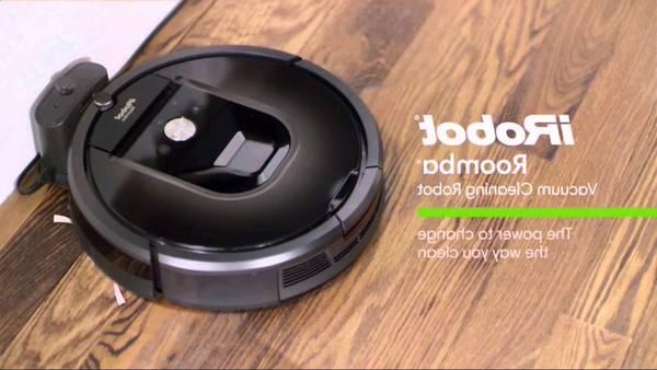 Quel est la meilleure marque de aspirateur robot : [Catalogue 2020] - Testé et Validé - Livraison Rapide