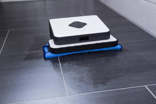 Test robot aspirateur laveur : Comment bien choisir - Acheter Malin - Livré en 48h