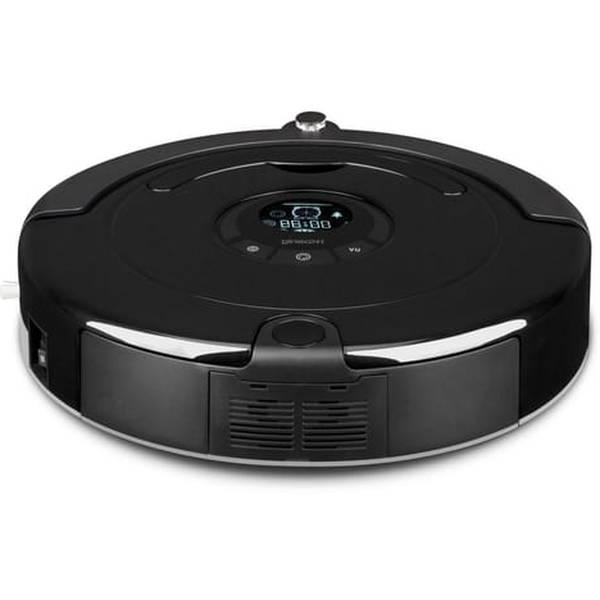 Meilleur robot aspirateur laveur proscenic 811gb : [Offres Spéciales] - Petit Prix - Livraison Express