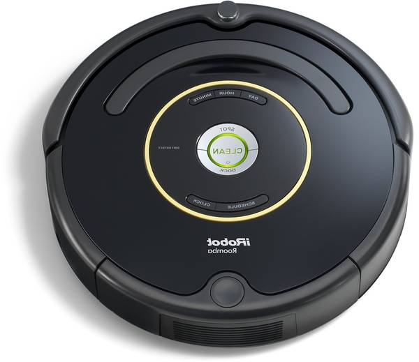 Robot aspirateur laveur eco chèques : Guide d'achat - Achat discount - Livré en 24h