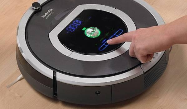 Robot aspirateur laveur amazon : Comparez les Offres - Test Complet - Livré en 24h