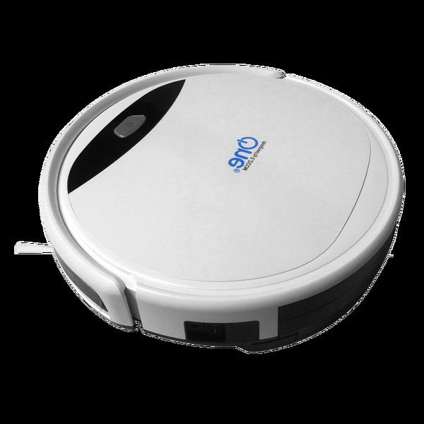 Aspirateur robot laveur de vitres ecovacs winbot 710 : [OFFRE SPÉCIALE] - Test Complet - Boutique en Ligne