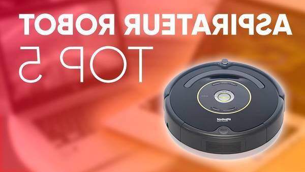 Robot aspirateur laveur poil de chien : [Catalogue 2020] - Achat discount - Livraison Rapide