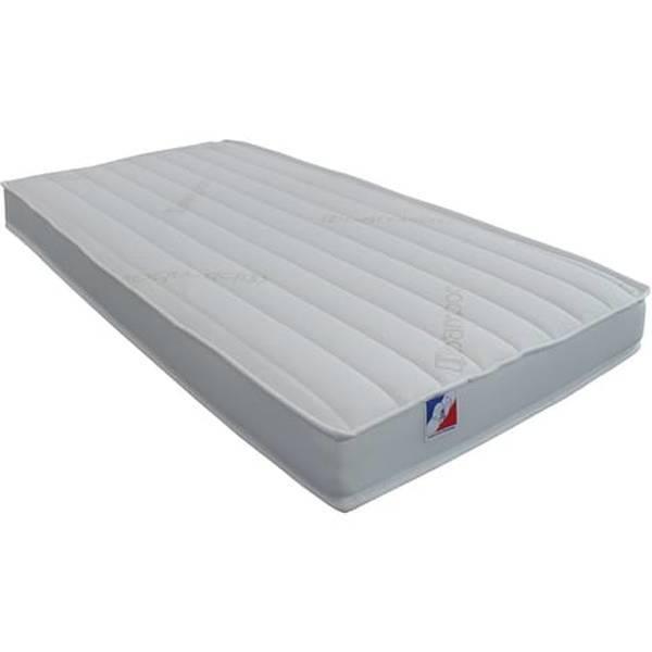 Meilleur lit pour le dos : Comparer les prix - Testé et Validé - Livraison Express