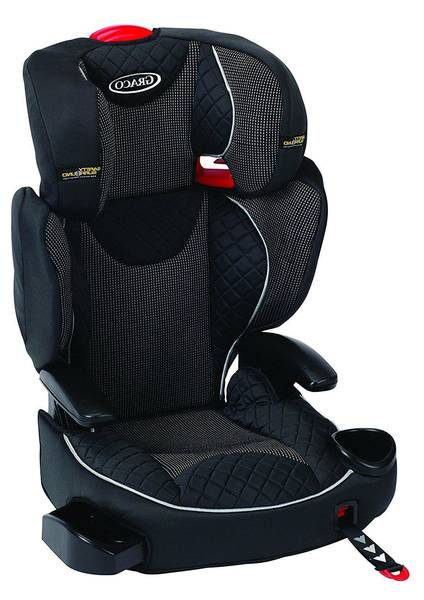 Siege auto rodifix air protect : Meilleures offres - Achat discount - Livré chez vous