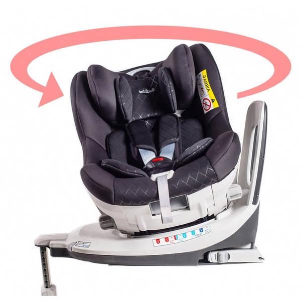 Siege bebe confort rodifix air protect : Guide d'achat - Avis clients - Boutique en Ligne