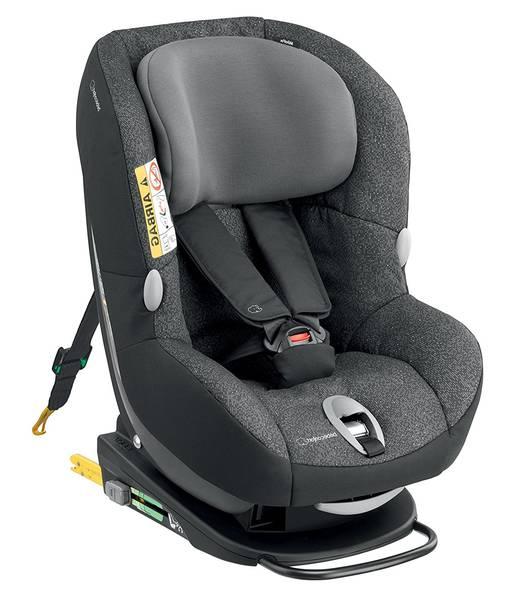 Siege auto bebe confort axiss poids : Collection 2020 - Avis et Prix