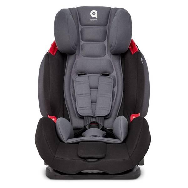 Sièges auto bébé isofix : [Offres Spéciales] - Avis et Prix - Livré chez vous