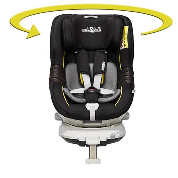 Siege auto groupe 1 2 3 isofix bebe confort : Comparer les prix - Testé et Validé