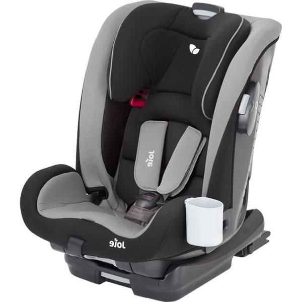 Siege auto tex baby securange : Meilleur Prix - Avis consommateurs - Livré chez vous
