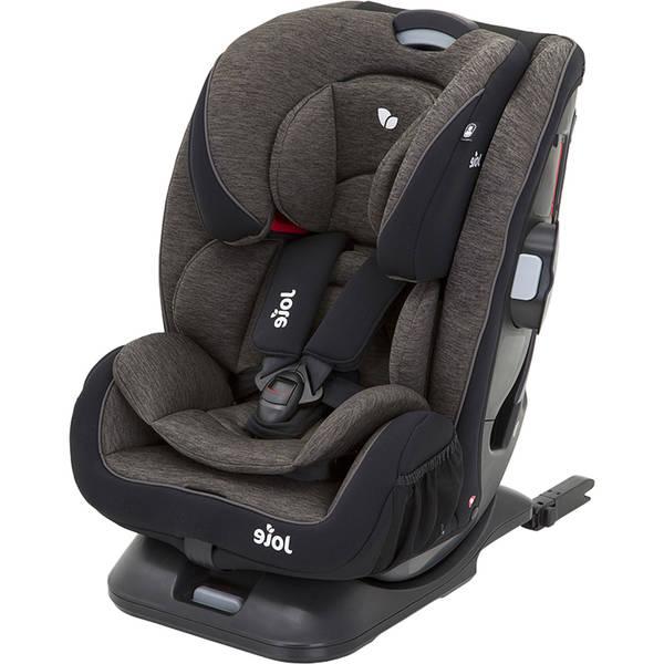 RANGE ROVER Leather Isofix Enfant Siège Voiture Pour Bébé 9 mois jusqu/'à 12 ans