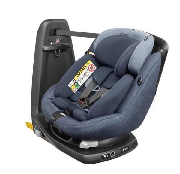 Comparateur siege auto bébé : [Soldes] - Achat discount - Livré en 48h