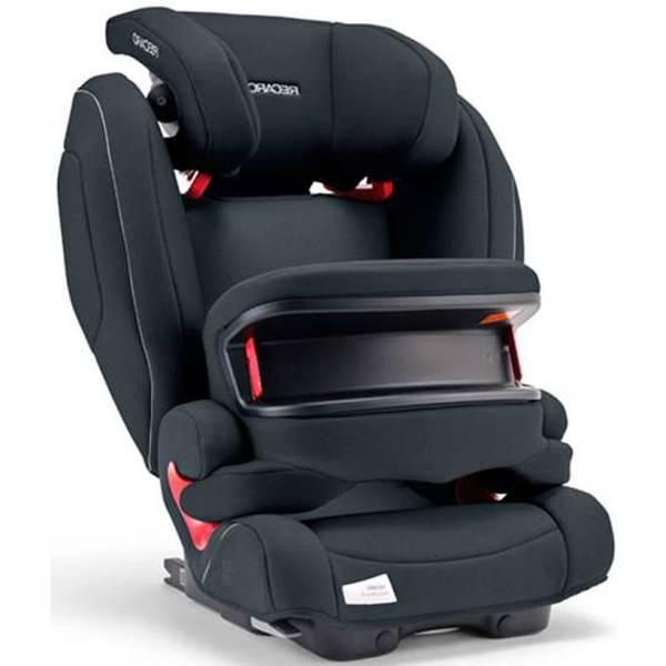 Siege auto isofix groupe 1 2 3 crash test : Catalogue 2020 - Avis clients - Livré chez vous