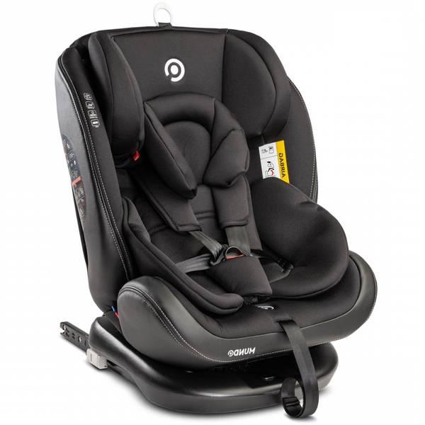 Siege auto enfant isofix : [OFFRE SPÉCIALE] - Achat discount - Boutique en Ligne