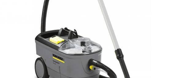 Aspirateur et laveur de sol : Meilleures Ventes