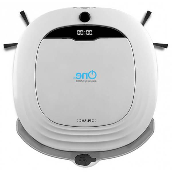 Test aspirateur robot laveur lebon e-washer : [Prix Discount]