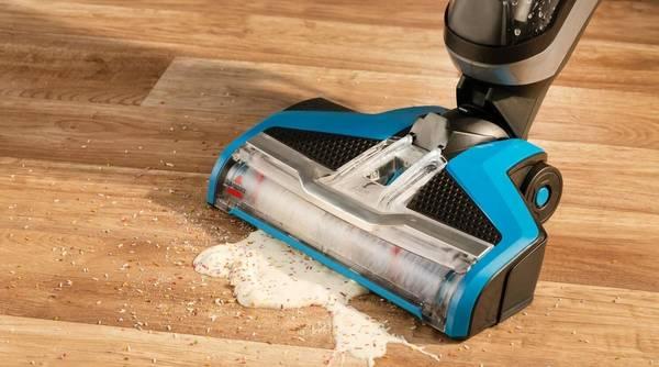 Robot aspirateur laveur professionnel : [PROMO] - Petit Prix - Livraison Express