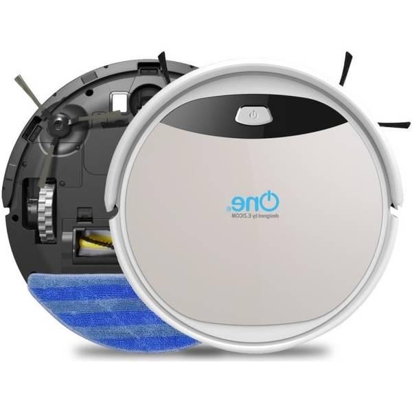 Cdiscount aspirateur robot laveur : Guide d'achat - Achat discount