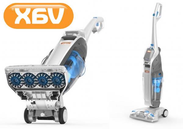 Robot aspirateur laveur : [DISCOUNT] - Testé et Approuvé - Livraison Express
