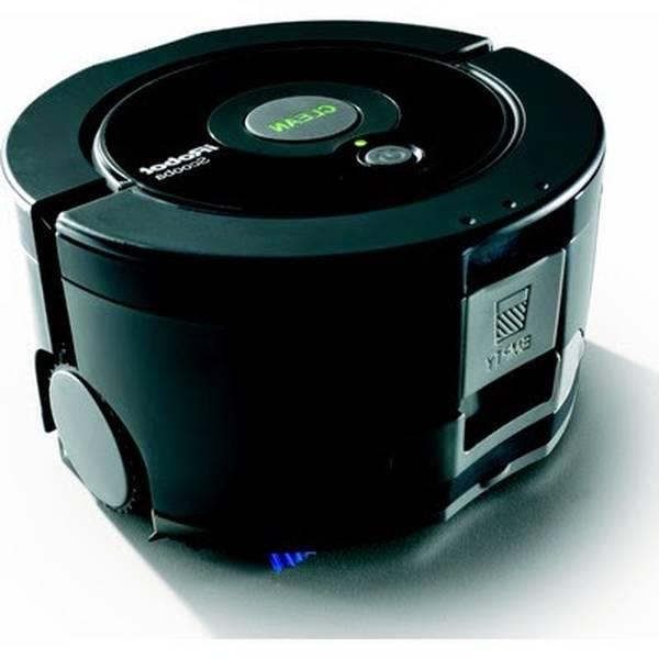 Robusta robot aspirateur laveur 7 en 1 : Comparatif en ligne - Meilleures Ventes - Livré chez vous