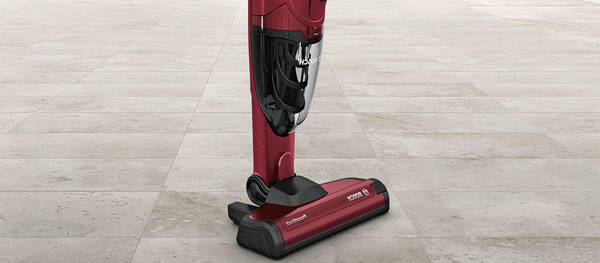 Robot aspirateur laveur cdiscount : [Collection 2020] - Avis et Prix