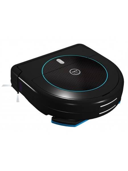Aspirateur robot laveur connecté : Avis et Prix