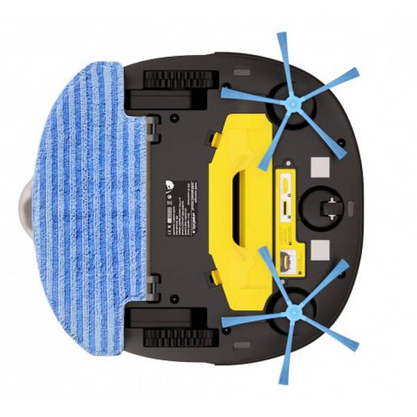 Le meilleur aspirateur laveur : Comparez les Offres - Acheter Malin - Livraison Express