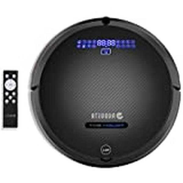Comparatif robot laveur aspirateur : [Promotions] - Avis consommateurs - Commander en ligne