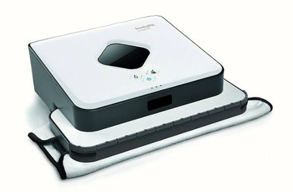 Le meilleur aspirateur laveur : Meilleures offres - Avis consommateurs - Livré chez vous