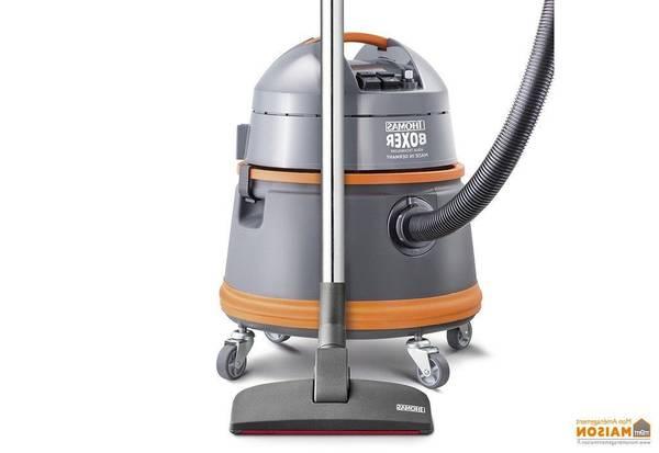 Amibot robot aspirateur laveur : [SOLDES]