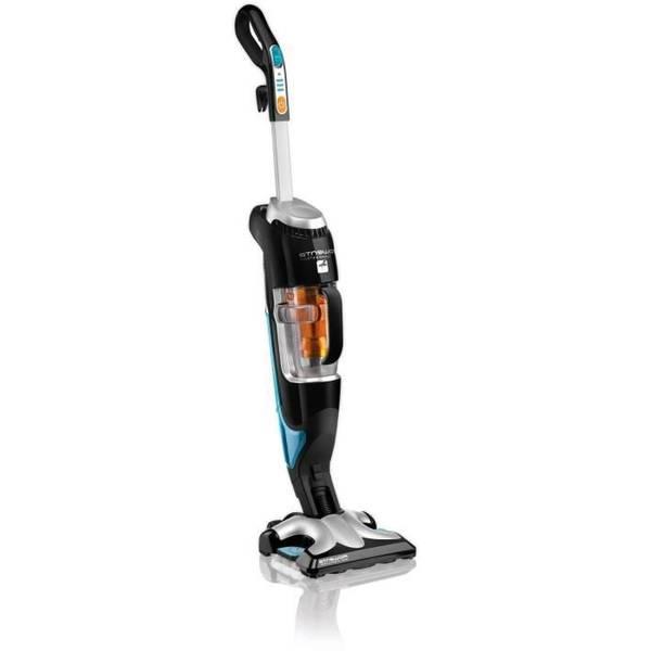 Robot aspirateur laveur comparatif : [PROMOTIONS] - Achat discount