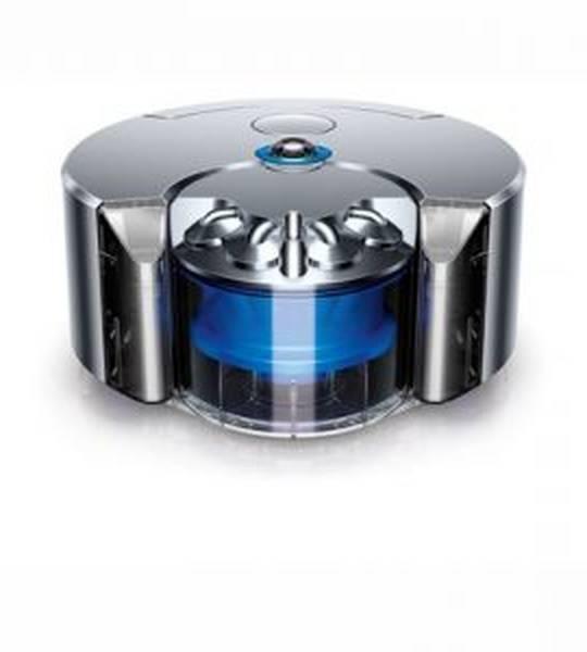 Robot laveur lebon e-washer : Comparer les prix - Meilleures Ventes - Livraison Express