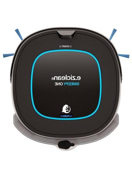 Robot aspirateur laveur robusta avis : Meilleur Prix - Test et Avis - Livré en 24h