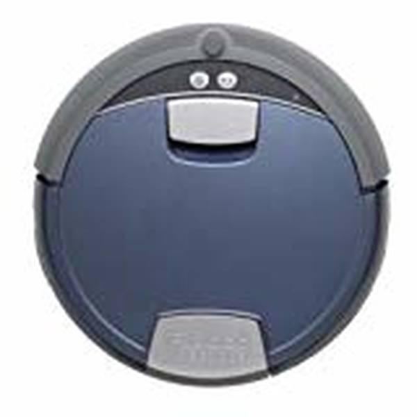 Comparatif meilleur robot aspirateur laveur : Comment choisir - Testé et Approuvé
