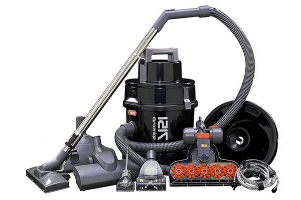 Robot aspirateur laveur robusta 7 en 1 avis : Meilleures offres - Avis - Livraison Rapide