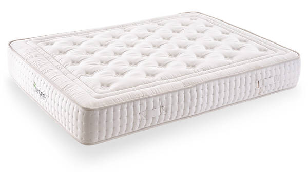 Matelas ressorts 140 x 200 promo : [PROMOTIONS] - Test Complet