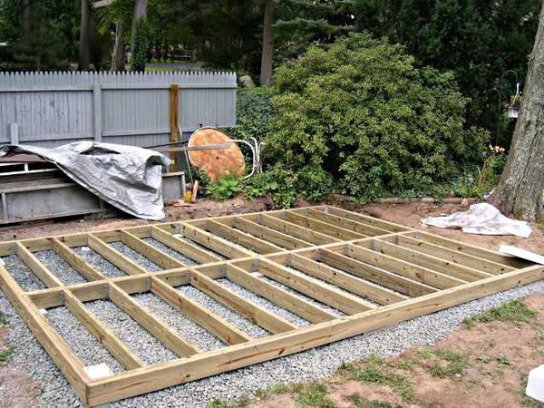 Abri de jardin en résine oakland 7511 gris - keter : Comparer les Prix