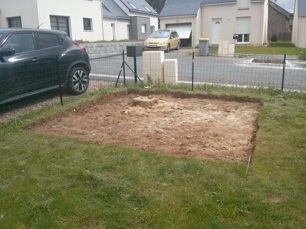 Abris de jardin haute qualite : Comparateur en Ligne