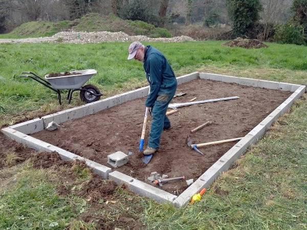 Abri de jardin keter : Catalogue 2021