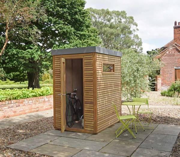 Abri de jardin sur mesure nantes : Comparateur en Ligne