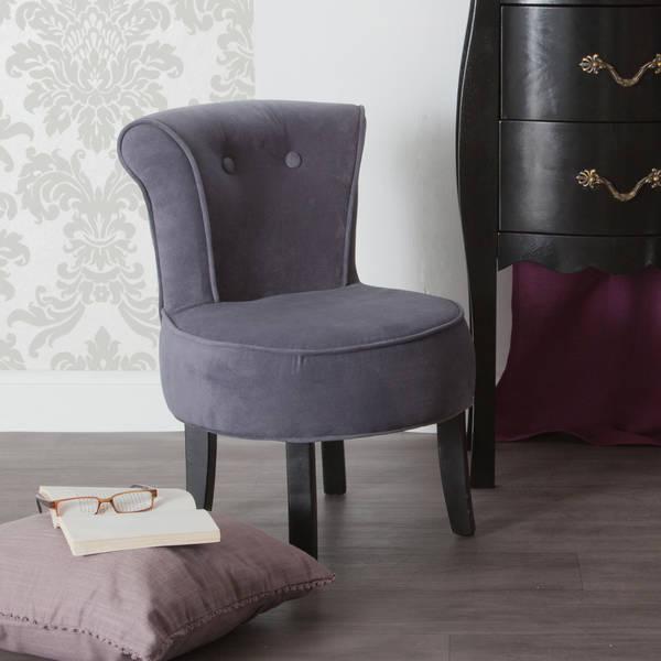 Fauteuil salon de thé : Comparatif - Achat discount - Boutique en Ligne