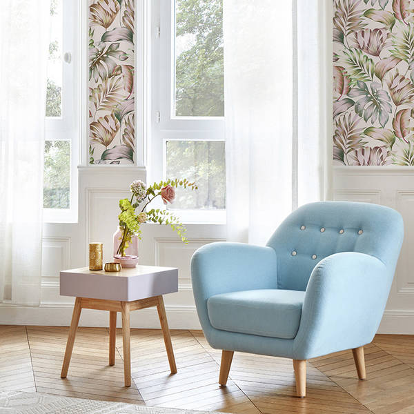 Fauteuil salon design petit : Comment bien choisir - Avis consommateurs - Livraison Express